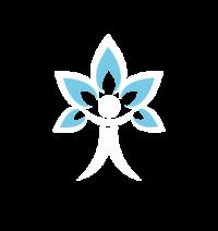 Doris Rudy Logo